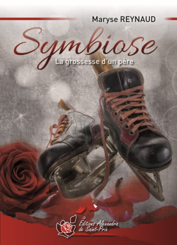 "Maryse REYNAUD "" Symbiose """
