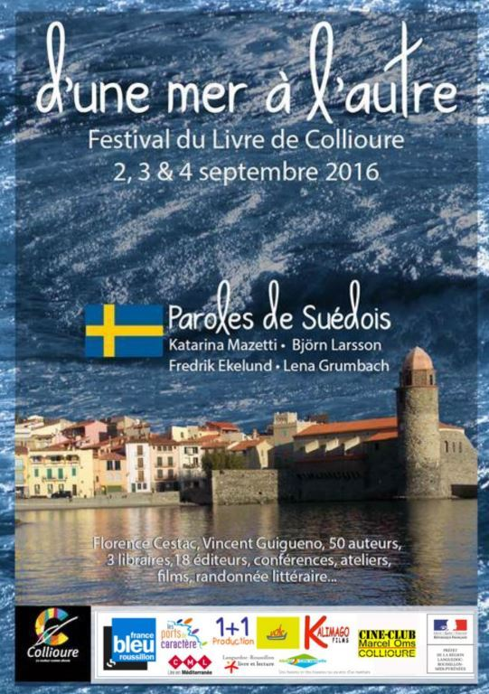 Affiche_SALON_COLLIOURE_2016