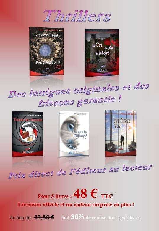 Image_pour_PROMO_THRILLERS_hiver_2016
