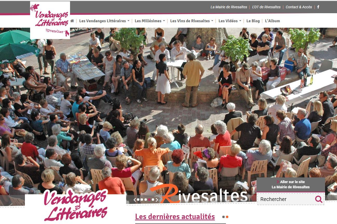 Photo_Vendanges_litteraires